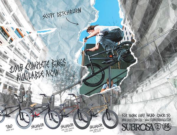 scott-ditchburn-subrosa-bmx-print-ad