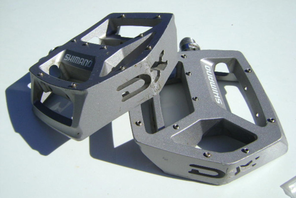 shimano-dx-pedal