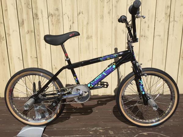 steve-jones-classic-hoffman-bmx-bike