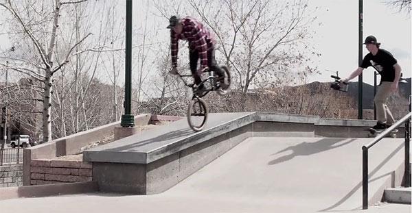 abq-dnv-sante-fe-skatepark-bmx-video