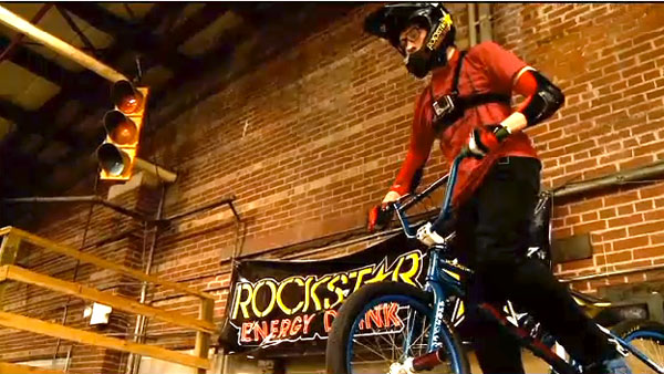 brett-banasiewicz-fox-news-bmx-video