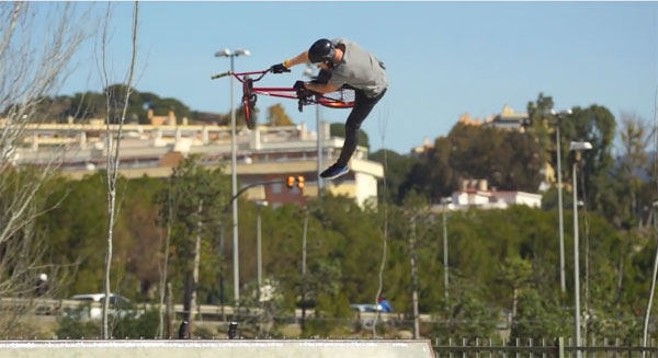 daniel-penafiel-malaga-spain-bmx-video