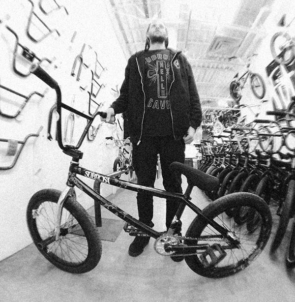 greg-damico-bmx-bike-check-subrosa-brand