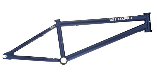 haro-la-bastille-bmx-frame-blue-600x