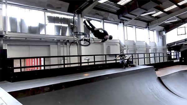 james-jones-jack-hobson-rush-skatepark-bmx-video