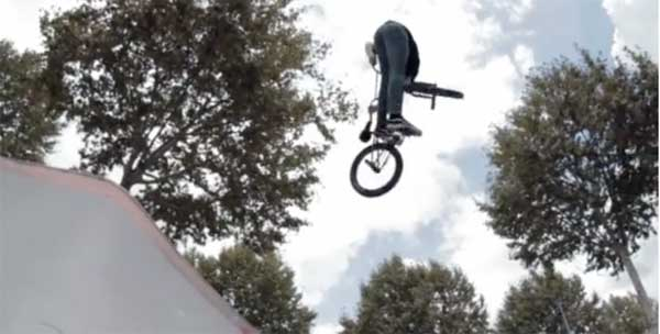 justin-fouque-bmx-video