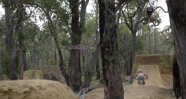 snakewoods-bmx-video-trails
