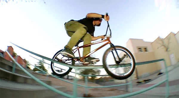 volume-bikes-the-finer-things-bmx-video-alex-raban-2