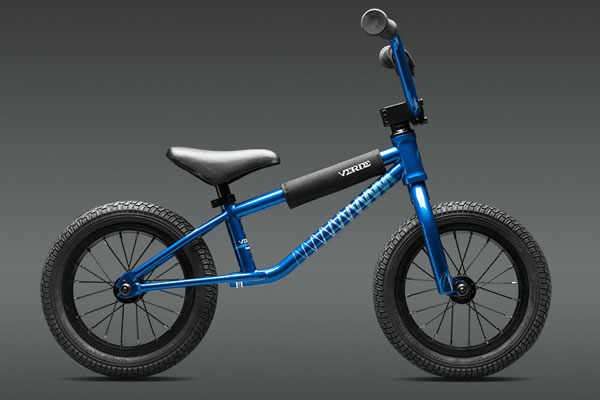 Product Kids Complete Bmx Bike Guide