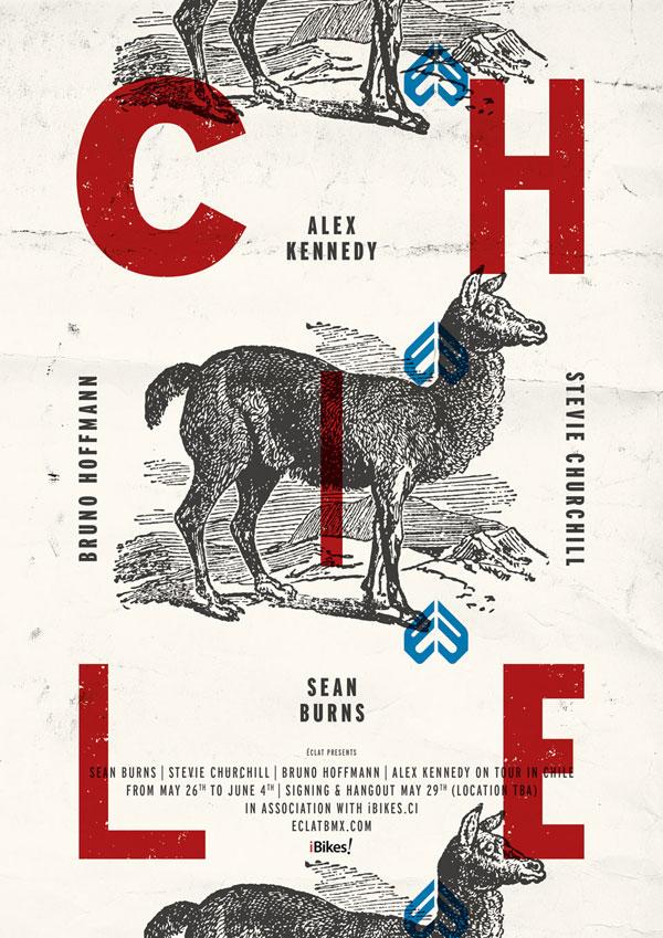 Eclat-Chile-Tour-2