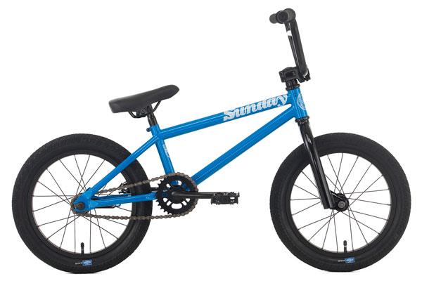 bmx-bike-sunday-blueprint-16