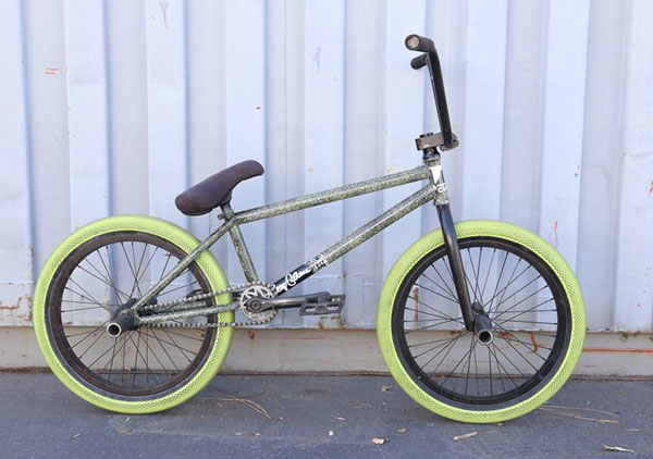 cult-vans-bmx-tire-neon-green