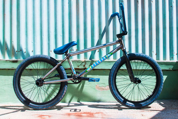 DIG – First Look: Tony Malouf's BSD Beverage Frame
