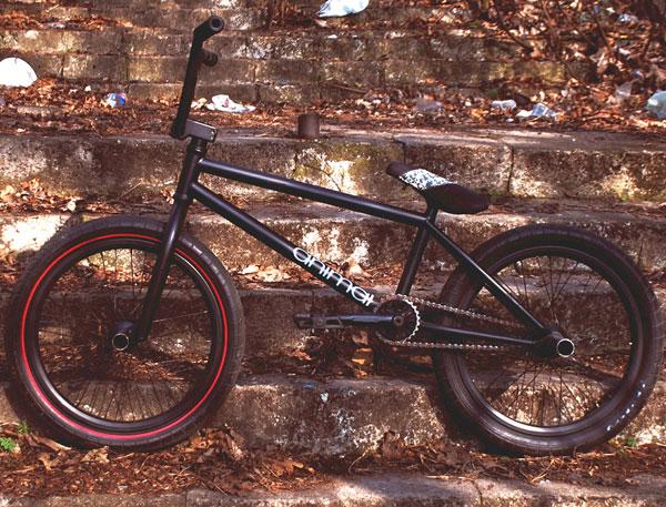 federal-bikes-tow-d-bmx-bike-check