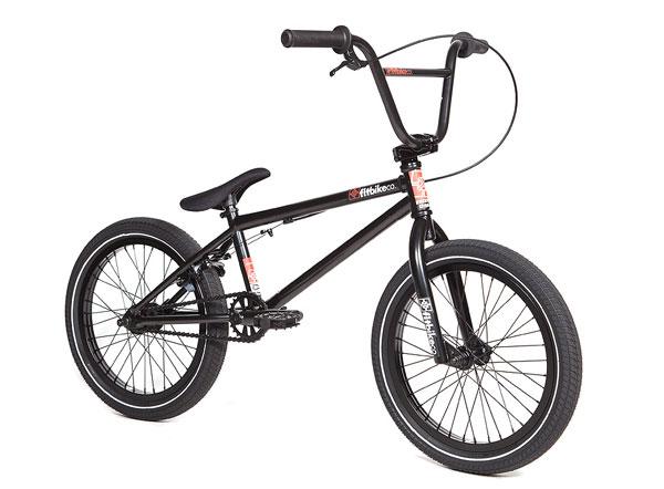 fit-bike-co-18-inch-bmx-bike