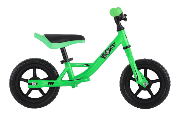 haro-pre-wheels-complete-balance-bike