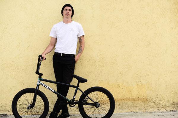 jeremie-infelise-bike-check-bmx-600x