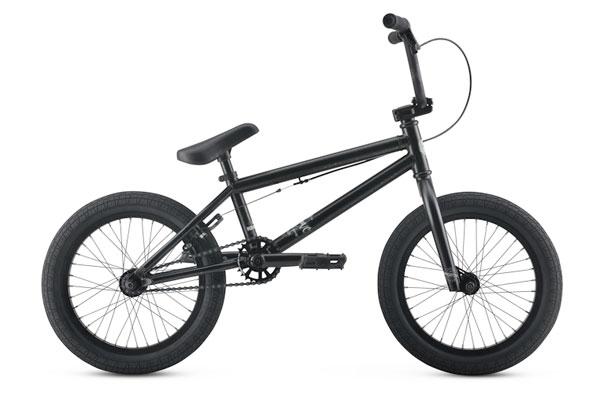 kink-2016-carve-complete-bike