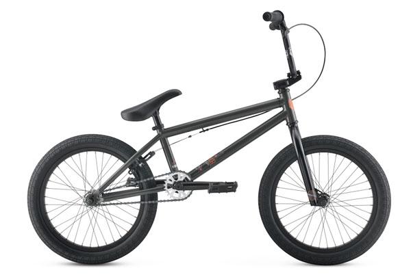 kink-kicker-2016-complete-bmx-bike