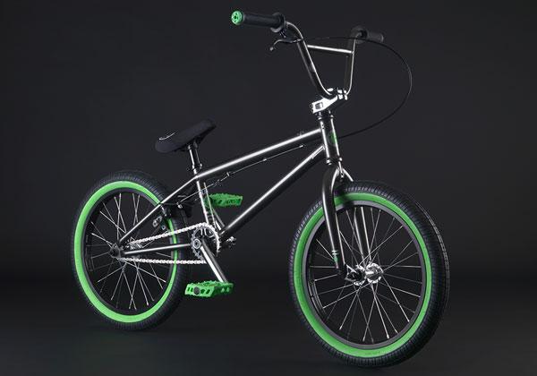 wethepeople-curse-complete-bmx-bike