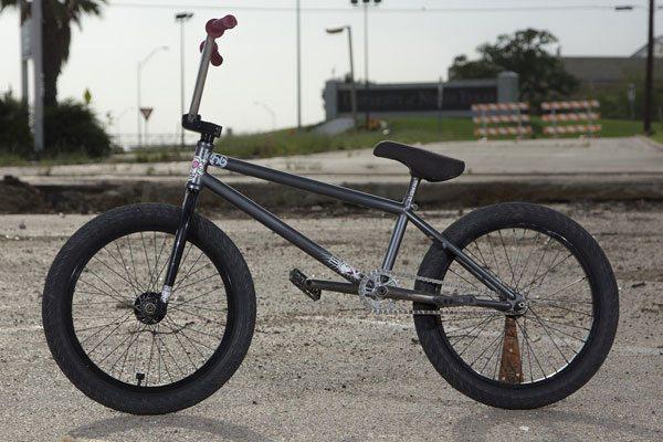 cody-anderson-bmx-bike-check-hoffman-bikes-600x