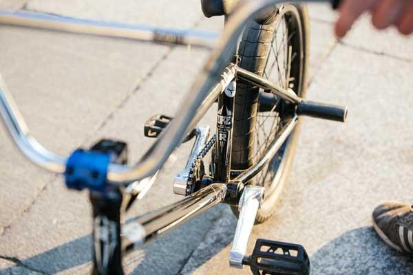 leon-hoppe-bmx-bike-check-10