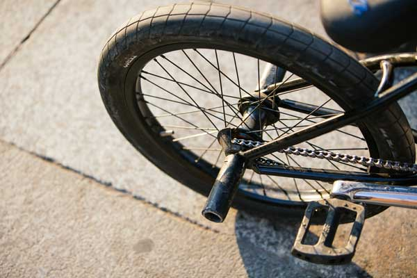 leon-hoppe-bmx-bike-check-3
