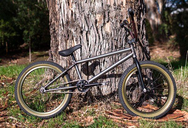 ryan-lloyd-bmx-bike-check-fly-bikes