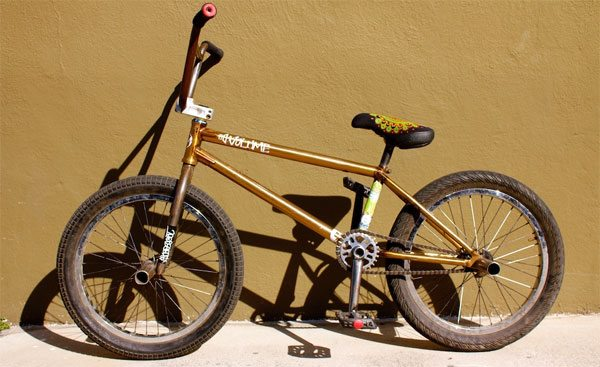 alex-raban-bmx-bike-check-volume-bikes