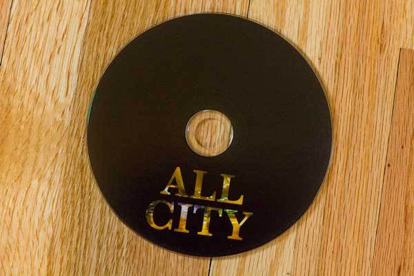 all-city-bmx-dvd