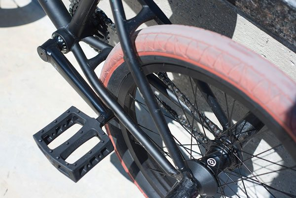 brian-kachinsky-bmx-bike-check-10