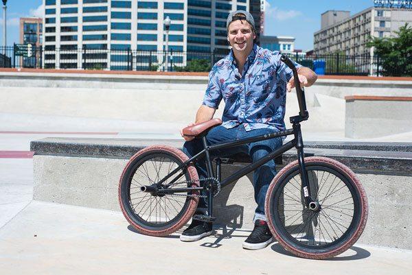 brian-kachinsky-bmx-bike-check-2
