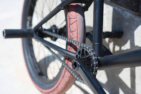 brian-kachinsky-bmx-bike-check-8