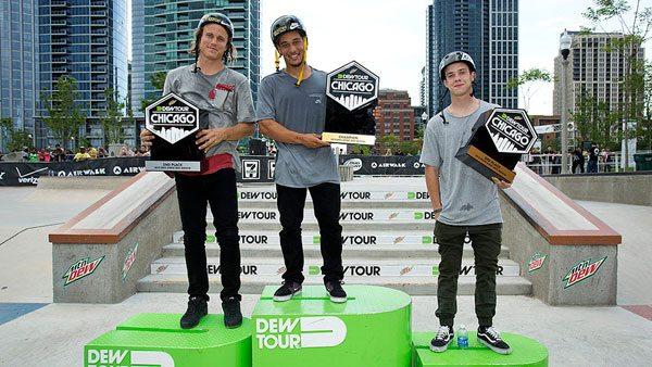 chad-kerley-dew-tour-chicago-podium-bmx