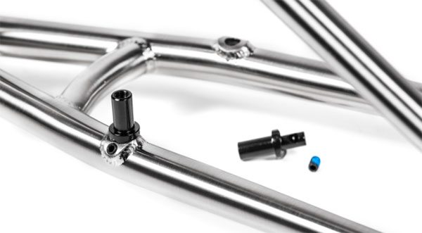 flybikes-montana-bmx-frame-ebs