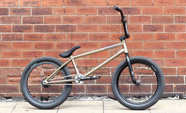 pete-sawyer-bmx-bike-check