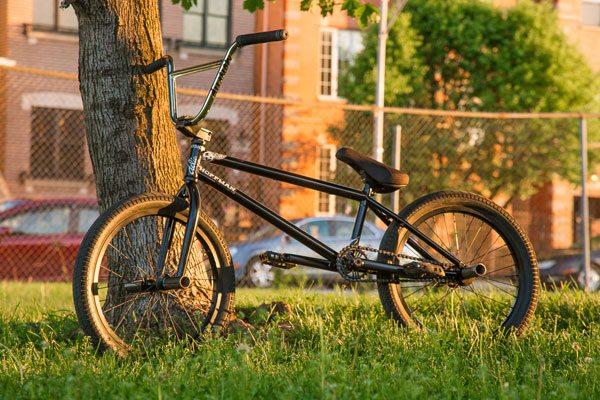 trent-mcdaniel-bmx-bike-check