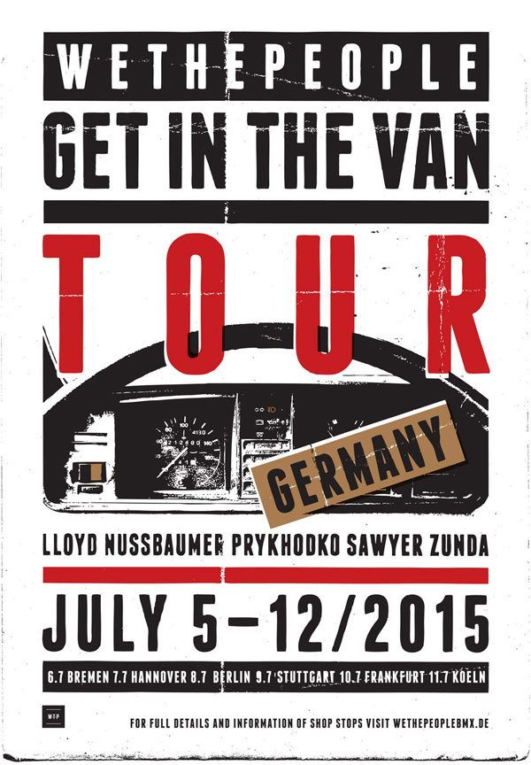 wethepeople-bmx-get-in-the-van-tour-flyer