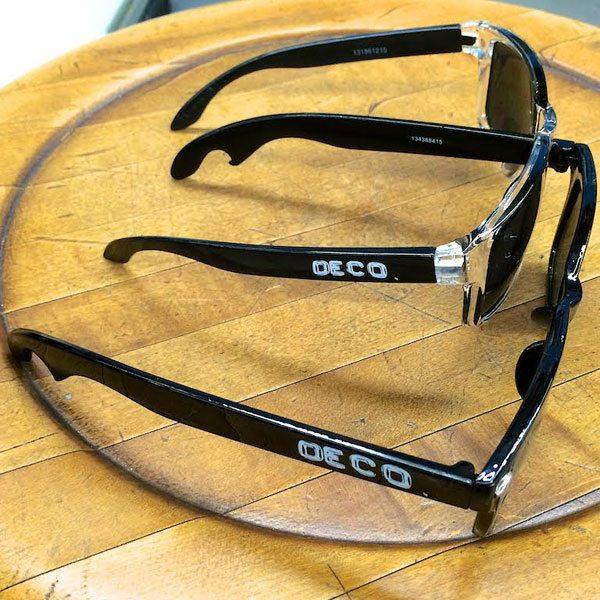 deco-sunglasses-2