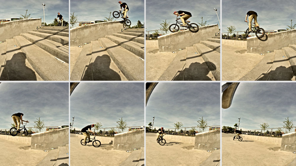 feable-180-barspin