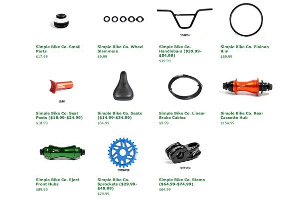 simple-bike-co-united-states-tree-bicycle-co
