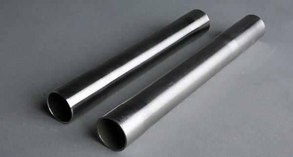 4130-chromoly-seat-tube-bmx