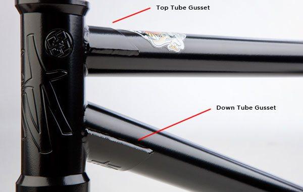 fit-bike-co-bmx-tubing-gusset