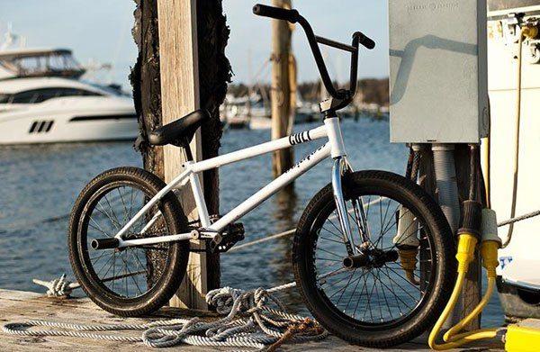 grant-germain-bmx-bike