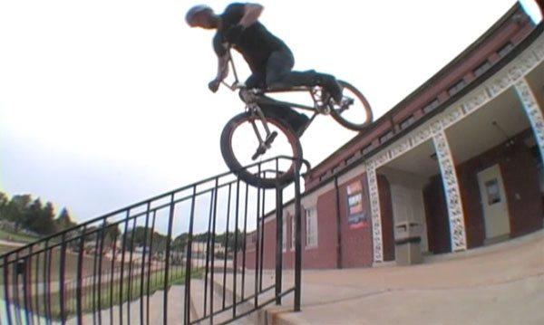 SCg Shoes – Billy Woodfin and Zack Gerber
