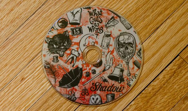 shadow-conspiracy-bmx-video-what-could-go-wrong-dvd