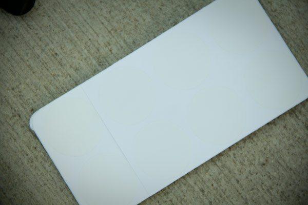 bmx-tube-patch-kit