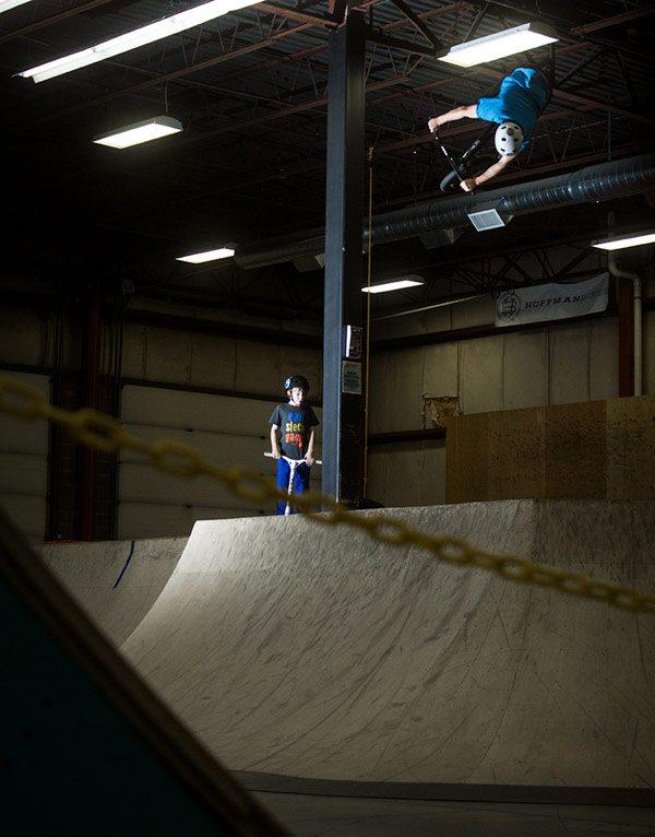 jay-dalton-bmx-impact-skatepark-360-josh-kirtland