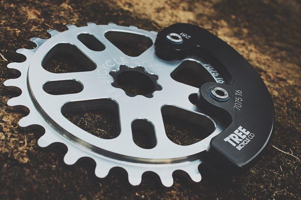 tree-bicycle-co-og-sprocket-guard-bmx-2