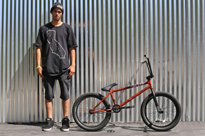 andreas-ochoa-bmx-bike-check-cult